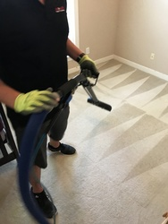 Snyder's Carpet & Tile Cleaning Huntersville 13