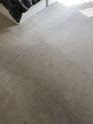 Snyder's Carpet & Tile Cleaning Huntersville 29