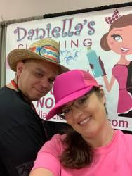 Daniella's Cleaning Fairgrove  51