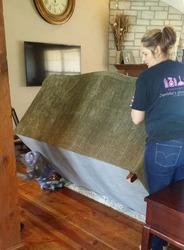 Daniella's Cleaning Fairgrove  52