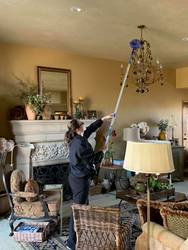Daniella's Cleaning Fairgrove  71