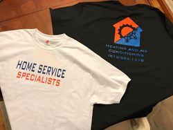 Home Service Specialists Smithville 0