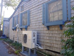 LaCroix Heating & Cooling Worcester 23