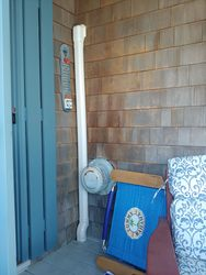 LaCroix Heating & Cooling Worcester 24