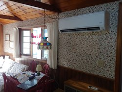 LaCroix Heating & Cooling Worcester 25