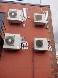 LaCroix Heating & Cooling Worcester 29
