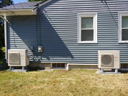 LaCroix Heating & Cooling Worcester 30