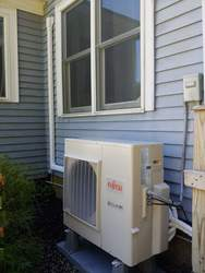 LaCroix Heating & Cooling Worcester 31
