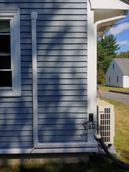 LaCroix Heating & Cooling Worcester 32