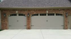 1st Choice Doors, LLC Indianapolis 0