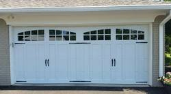 1st Choice Doors, LLC Indianapolis 2