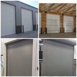 1st Choice Doors, LLC Indianapolis 4