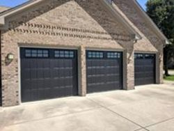 1st Choice Doors, LLC Indianapolis 5