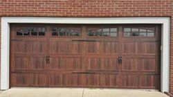 1st Choice Doors, LLC Indianapolis 6