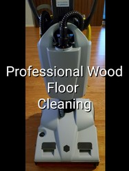 Green's Steem Clean LLC The Woodlands 14