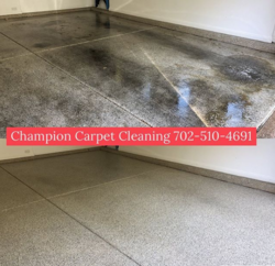 Champion Carpet Cleaning Las Vegas 9