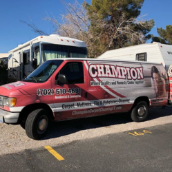 Champion Carpet Cleaning Las Vegas 16
