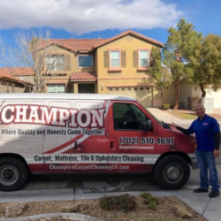 Champion Carpet Cleaning Las Vegas 18