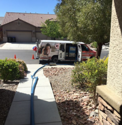 Champion Carpet Cleaning Las Vegas 19