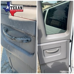 Texan Mobile Detailing Richmond 89