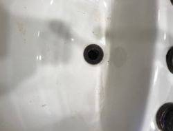 CB Plumbing Services, LLC Bentonville 15