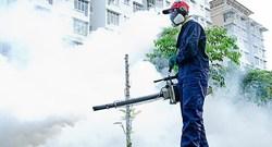 Pest Management Solutions, Inc. Bettendorf 0