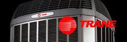 Glover & Son Heating & Air Fremont 17