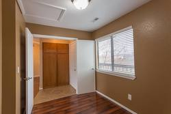 Candor Home Solutions Commerce City 8