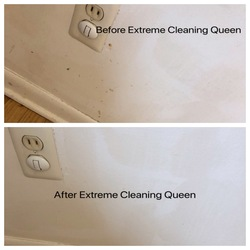Extreme Cleaning Queen Schenectady 27