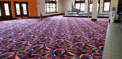 TLC floor center llc Norwich 4