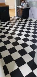 TLC floor center llc Norwich 5