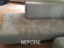 Central Valley Carpet Cleaning Services LLC Patterson 2