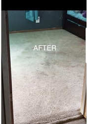 Central Valley Carpet Cleaning Services LLC Patterson 6
