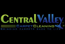 Central Valley Carpet Cleaning Services LLC Patterson 8