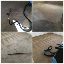 Central Valley Carpet Cleaning Services LLC Patterson 13