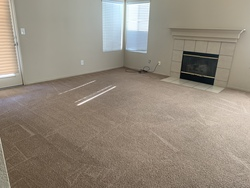 Central Valley Carpet Cleaning Services LLC Patterson 16