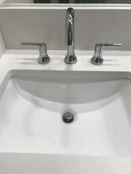 CB Plumbing Services, LLC Bentonville 20