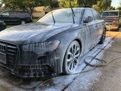 Cleaning Carpets N More / D3 Auto Care Pasadena 16