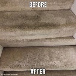 Littleton's Floor & Carpet Cleaning Waldorf 32