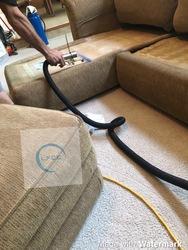 Littleton's Floor & Carpet Cleaning Waldorf 33