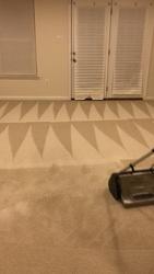 Littleton's Floor & Carpet Cleaning Waldorf 36
