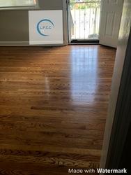 Littleton's Floor & Carpet Cleaning Waldorf 37
