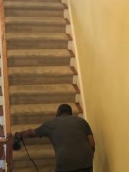 Littleton's Floor & Carpet Cleaning Waldorf 40