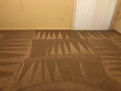 Littleton's Floor & Carpet Cleaning Waldorf 44