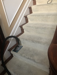 Littleton's Floor & Carpet Cleaning Waldorf 45