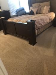 Littleton's Floor & Carpet Cleaning Waldorf 49