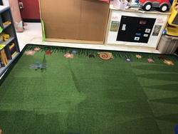 Littleton's Floor & Carpet Cleaning Waldorf 52