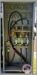 LYKOS ELECTRIC AND AC, LLC AUSTIN 10