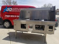 GD Appliance Services, LLC Victorville 6