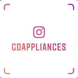 GD Appliance Services, LLC Victorville 5